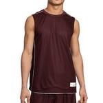 PosiCharge Mesh™ Reversible Sleeveless Tee