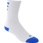 Team Crew Performance Sock