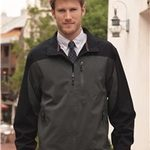 32 Degrees Lightweight Softshell