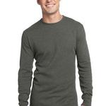 Young Mens Long Sleeve Thermal
