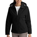 Ladies Legacy™ Jacket