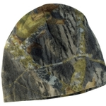 Mossy Oak® Fleece Beanie