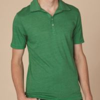 Eco-Jersey The Berke Urban Polo Thumbnail