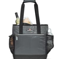 ® Max Cold™ Insulated Cooler Tote Thumbnail