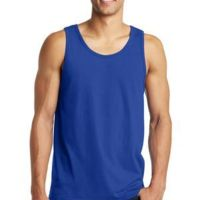 Young Mens The Concert Tank ® Thumbnail