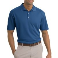 Golf Dri FIT Classic Polo Thumbnail