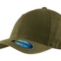 Flexfit® Garment Washed Cap Thumbnail