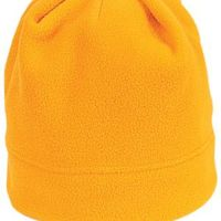 R Tek® Stretch Fleece Beanie Thumbnail