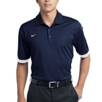 Golf Dri FIT N98 Polo Thumbnail