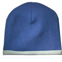 Performance Knit Cap Thumbnail