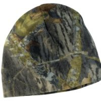 Mossy Oak® Fleece Beanie Thumbnail