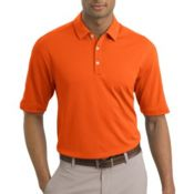 Golf Tech Sport Dri FIT Polo Thumbnail